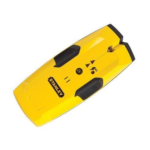 Stanley Intelli Tools STHT0-77403 Stud Sensor 100