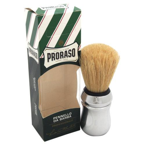 Proraso Professional Shaving Brush - 1 Pc Shaving Brush