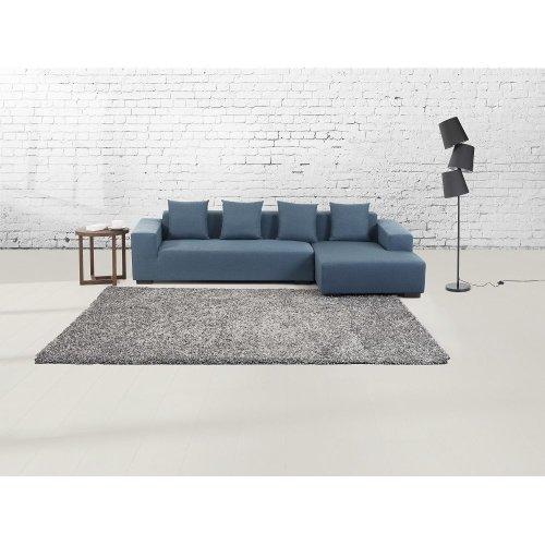 Carpet Rug - Shaggy - Polyester - ESME