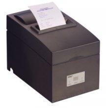 Star Micronics SP512MD42-230 Dot matrix POS printer Grey