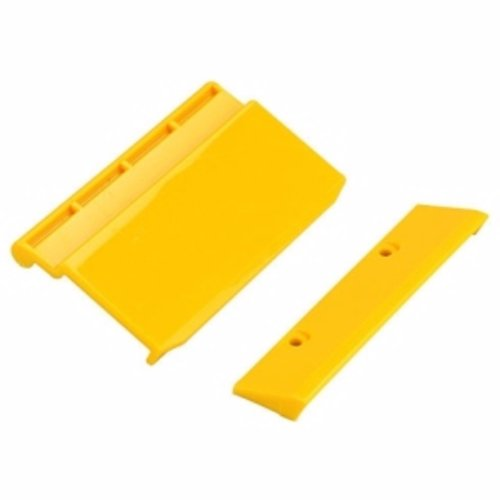 Thetford Spring Clip Retainers For Cassettes