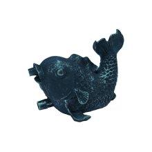 Ubbink Pond Spitter Fish 12.5 cm 1386009