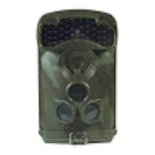 Ltl Acorn 6310WMC
