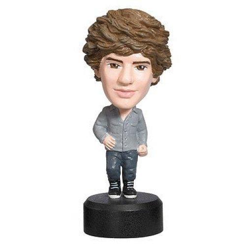 Celebz Mini Figure One Direction - Liam - New 3 Inch Toy Brand -  celebz figure one direction liam mini new 3 inch toy brand