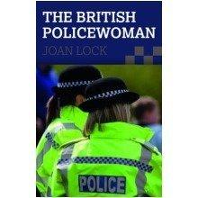The British Policewoman