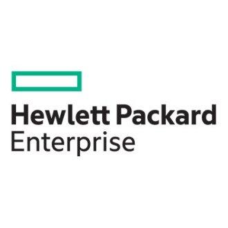 Hewlett Packard Enterprise P9L18A Hpe G2 Rack 48U 1200Mm Side Panel Kit Rac P9L18A