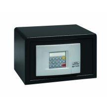 Burg-Wächter Electronic Keypad Safe Locking Security Box Single Steel Box P1E