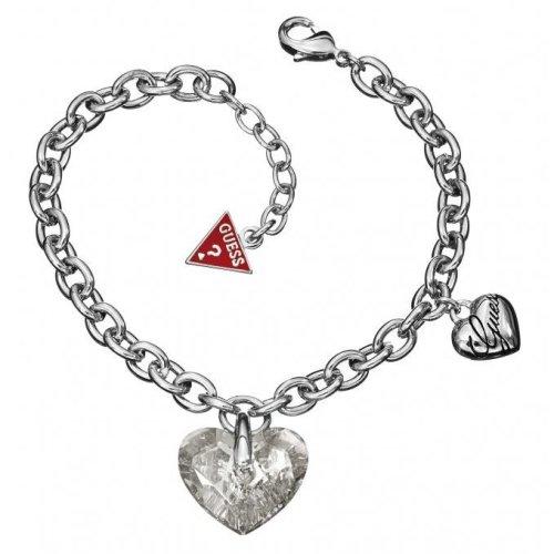 GUESS Bracelet UBB11210