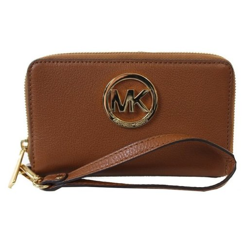 6f41ea1c2488 Women s Handbags