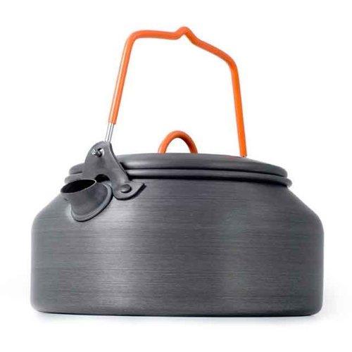GSI Outdoors Halulite Tea Kettle (1.0 L)