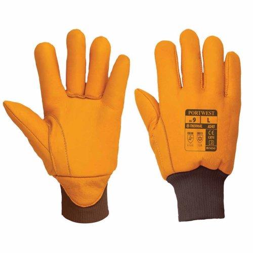 sUw - Antarctica Insulatex Glove One Pair Pack