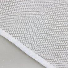 Trixes Bath Toy Net Bag