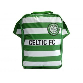 Celtic FC Kit Shirt Design Lunch Bag
