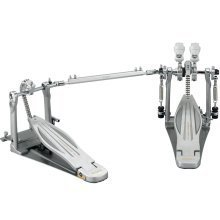 Tama Speed Cobra HP910LWN Double Bass Drum Pedal
