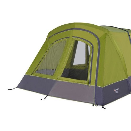 Vango Capri 500XL Porch Door