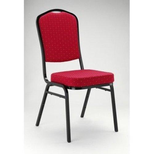 Rawley Steel Chair