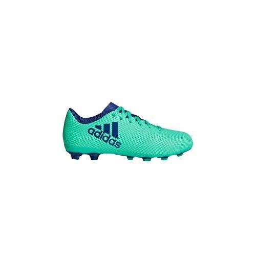 Adidas X 174 Fxg J