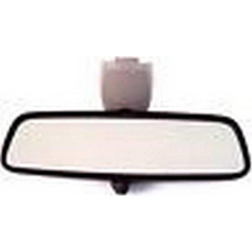 Volkswagen 000072548Z57 Interior Mirror