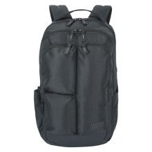 "Targus Safire 15.6"" 15.6"" Notebook backpack Black,Blue"