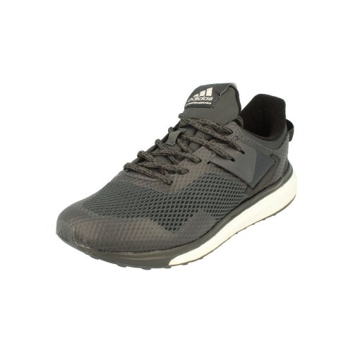 Adidas Response 3 Boost Mens Running Trainers Sneakers