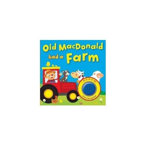 OLD MACDONALD HAD A FARM SOUND, NA