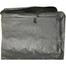 OLPRO Knightwick tent footprint groundsheet (With Pegs)