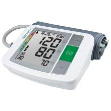Medisana Automatic Upper Arm Blood Pressure Monitor BU 510
