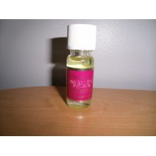 Bath & Body Works Home Fragrance Oil - PASSION FRUIT & GUAVA