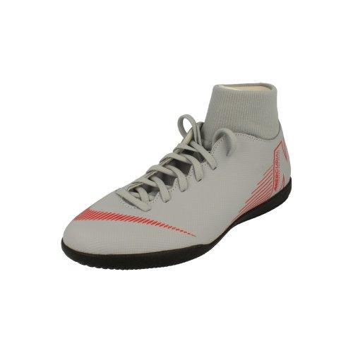 reputable site 1d4da 170d4 Nike Superfly 6 Club IC Mens Football Boots Ah7371 Soccer Shoes