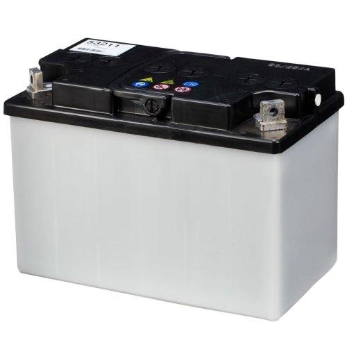 VMF Powersport Battery 12 V 32 Ah (6MK5) C60-N35L-A