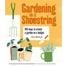 Gardening on a Shoestring