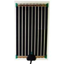 Komodo Advanced Heat Mat 7w 142mm X 274mm