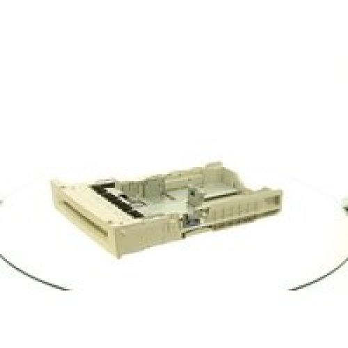 HP Inc. RP000369698 500-Sheet Paper Tray Tray 2 RP000369698