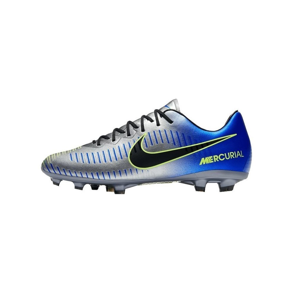 wholesale dealer 9a79d 6e0b2 Nike JR Mercurial Vapor XI Neymar FG on OnBuy