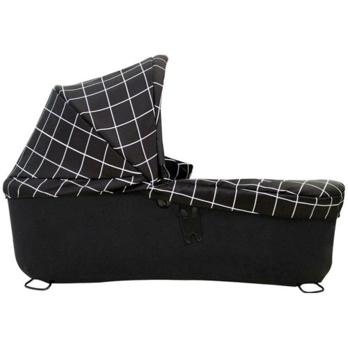 Mountain Buggy Carrycot+ for Duet Grid