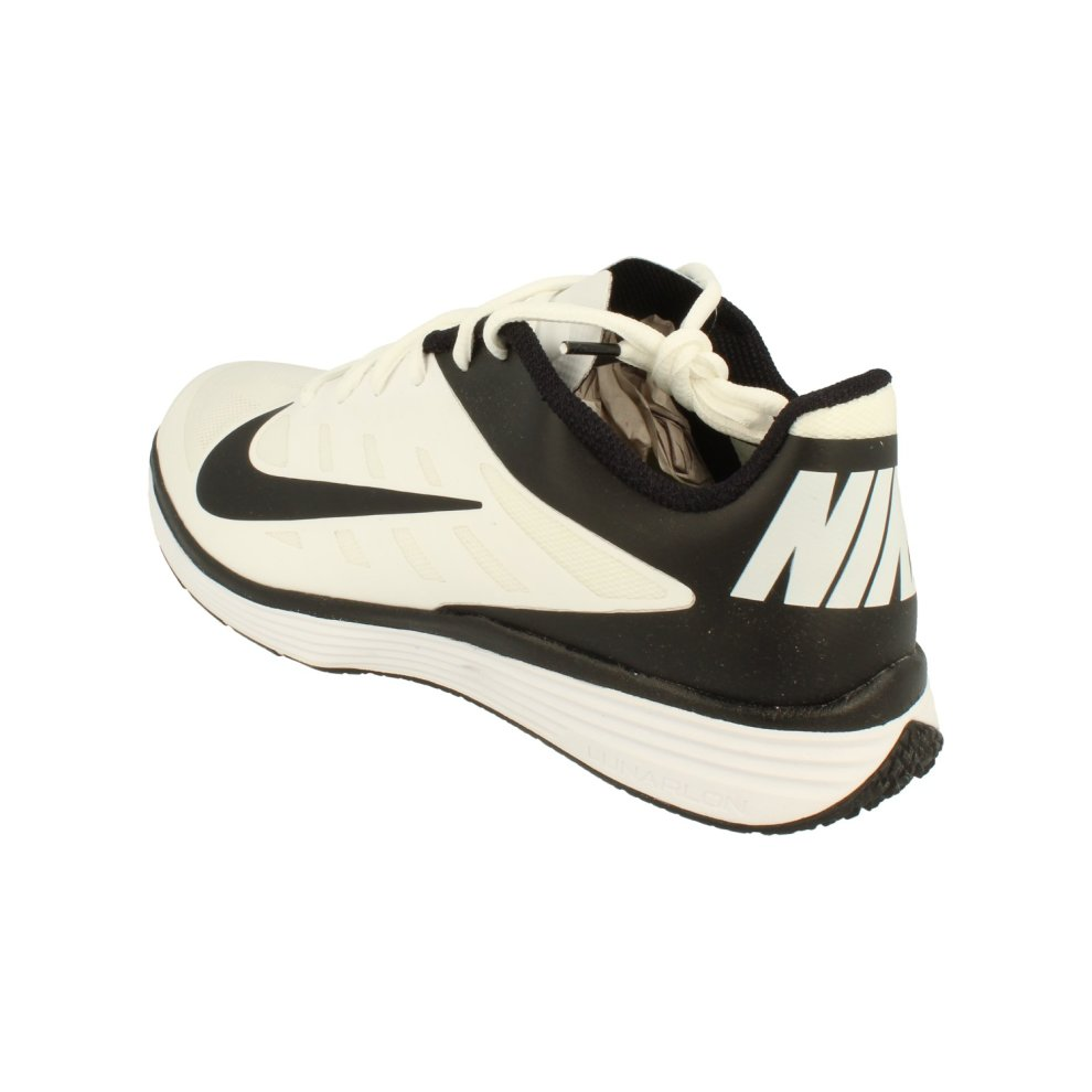 brand new 52f7f 613fd ... Nike Lunar Vapor Trainer Tb Mens Running Trainers 524278 Sneakers Shoes  - 1 ...