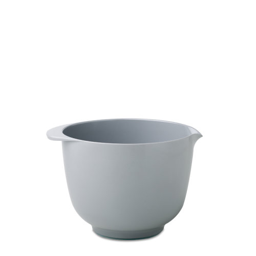 Rosti Mepal Mixing Bowl 1.5L, Grey