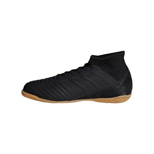 buy popular c1a2c 543c0 Adidas Predator Tango 183 IN Junior