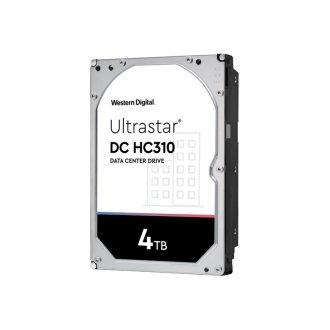 Western Digital 0B36032 Wd Ultrastar Dc Hc310 Hus726t4tala6l1 Hard Drive En 0B36032