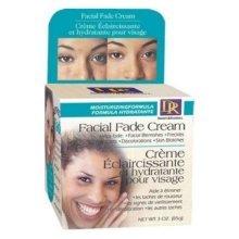 Daggett & Ramsdell Facial Fade Cream 85g