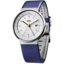 Braun BN0142WHBLG/66556 - Men`s Watch