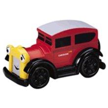 Thomas & Friends Wooden Railway - Caroline
