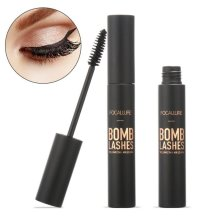 FOCALLURE Black Mascara