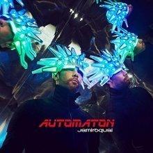 Jamiroquai - Automaton | CD Album