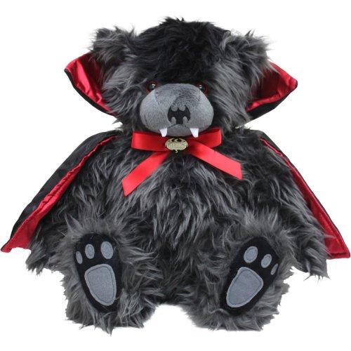 Spiral - Toys - TED THE IMPALER - TEDDY BEAR