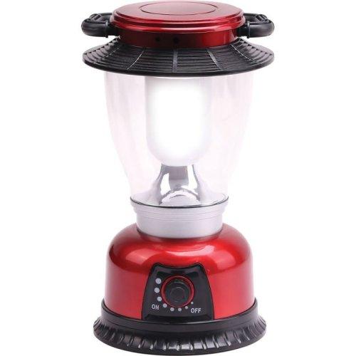 Infapower F041 Super Bright 6 LED Outdoor Lantern