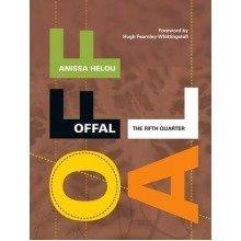 Offal