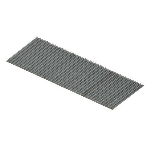 Bostitch FN1532 50mm Angled Finish Nails 15 Gauge Galvanised Pack of 3655