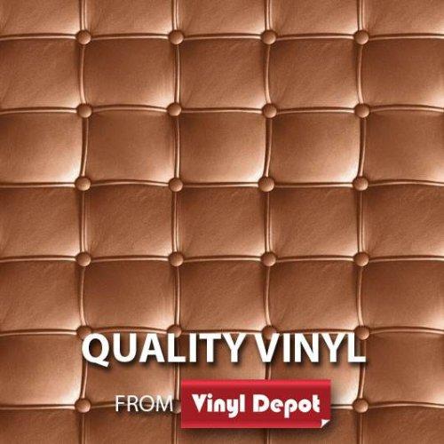 d-c-fix Sticky Self-Adhesive Decorative Vinyl Fablon Buckingham 450mm/m