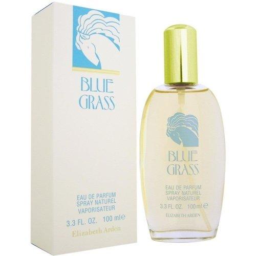 Elizabeth Arden Blue Grass Eau de Parfum Spray 30ml